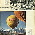 Journal_2_02_1965 (3)