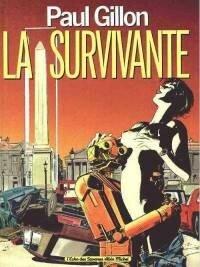 La_survivante