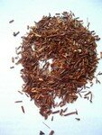 250px_Rooibos