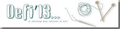 banniere_defi13