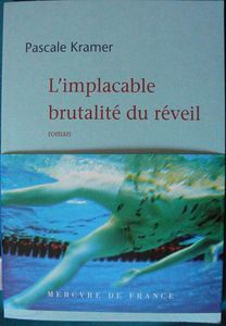 l_implacable_brutalit__du_r_veil_1