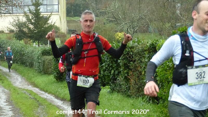 Trail Cormaris 2020 (159) (Copier)