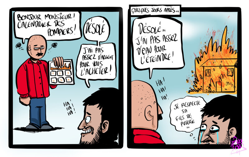 Pompiers_