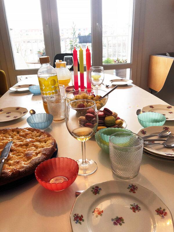 macarons-petit-dejeune-birthday-home-sweet-home-ma-rue-bric-a-brac