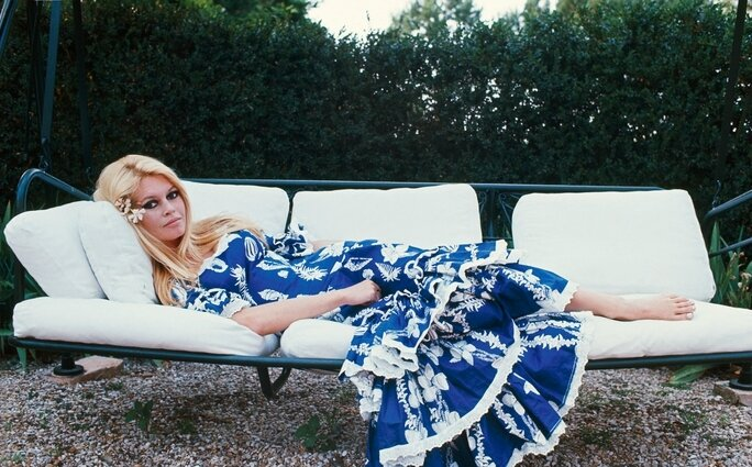 051315-bardot-dress