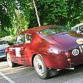 2008-Annecy-Tulipes-Lancia-Aurelia B20-Marks_Granger-3