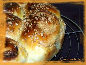 chinois_nutella_beurre_de_cacahu_tes_2
