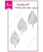 matrice-de-coupe-scrapbooking-carterie-automne-arbre-nature-feuilles-2