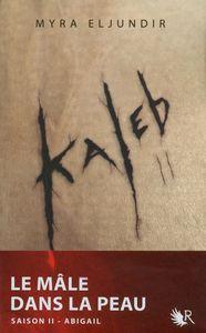 Kaleb2