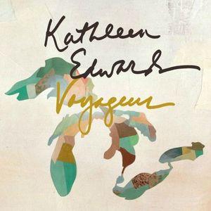 Kathleen-Edwards-Voyageur