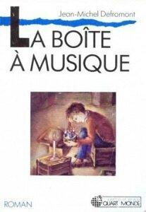 la-boite-a-musique-3236943-250-400