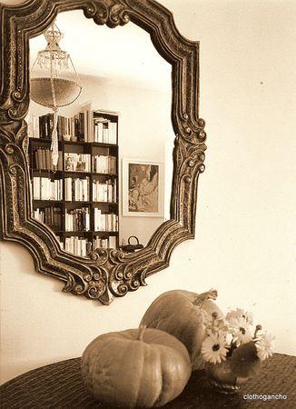 biblioth_que