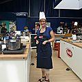 concours barilla sept 2011