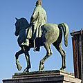 albert Ier, 3ème roi des belges