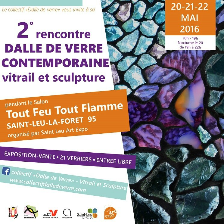 2ème-rencontre-dalle-de-verre-contemporaine