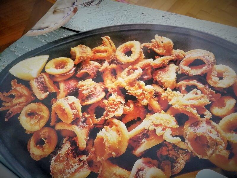 calamars_frits
