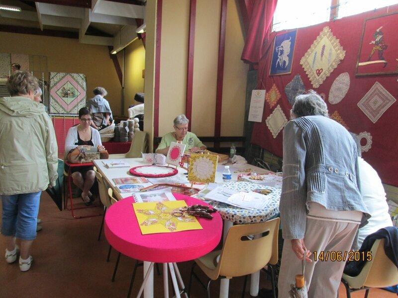 marché-puces-expo 2015 029