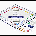 ritz paris monopoly 2