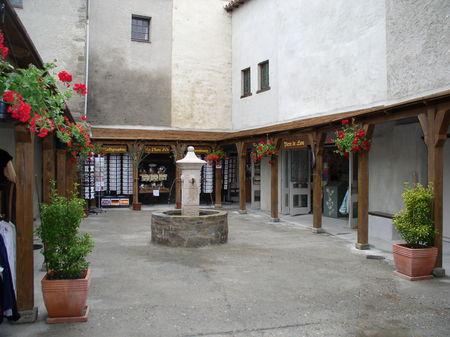 argeles___carcassonne__05_08_099