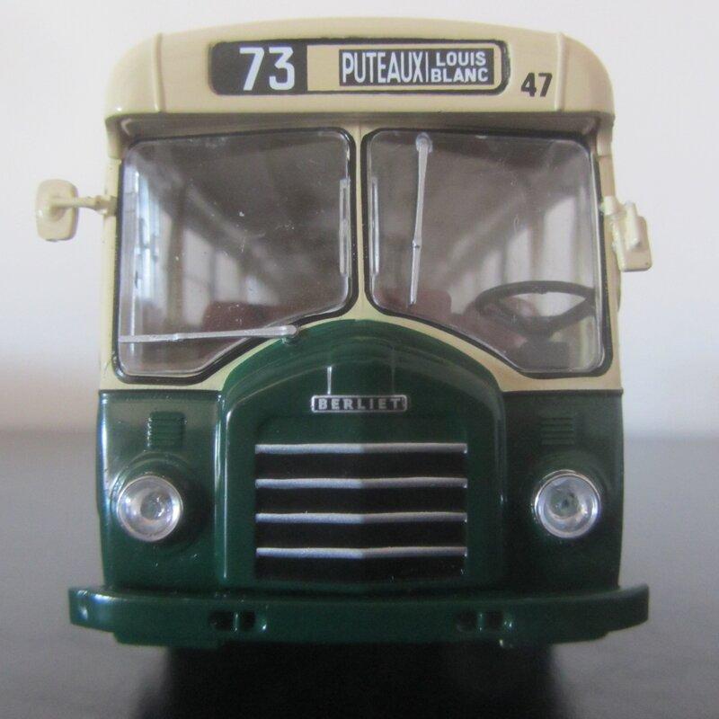 99-BERLIET PCS10 (6)