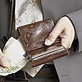 Rituel pour obtenir de l'argent immediatement