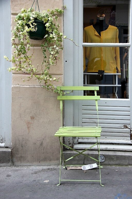 3-chaise nature Montmartre_5834