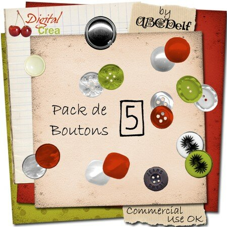 preview_pack_boutons5