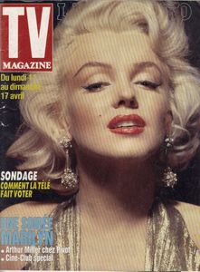 mag_tv_figaro_1988_04_11_cover