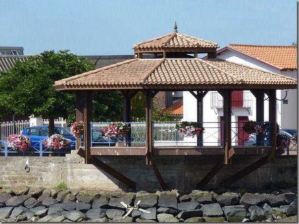 Vendée-08.2012 081