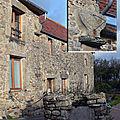 Pierreville - Manche
