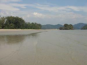 Thailand 2013 025