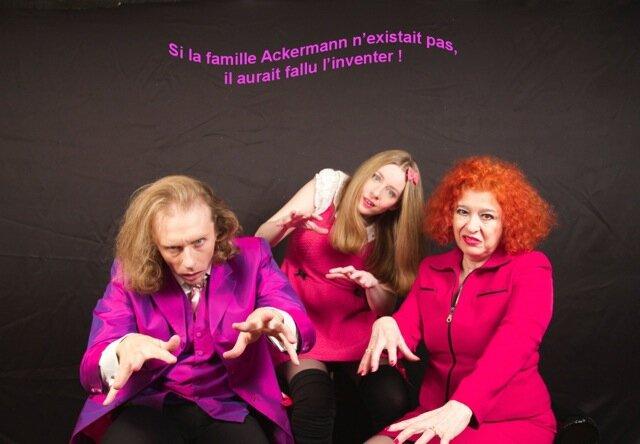 Famille-Ackermann03