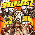 Test de borderlands 2 vr - jeu video giga france