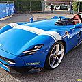 Ferrari Monza SP1 stradale 'S8SHG'_02 - 2018 [I] HL_GF