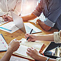 Comment fonctionne un prêt entre particuliers ?