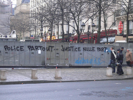 police_partout_justice_nulle_aprt
