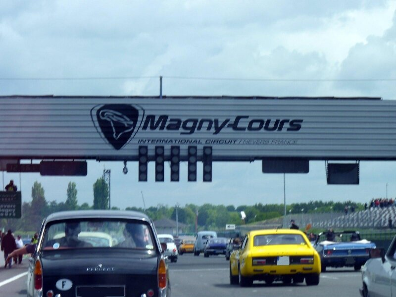 Classics days_Magny_Cours_1_5_2010 (336)