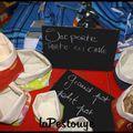 pots et porte tarte [Résolution de l'écran] (2)