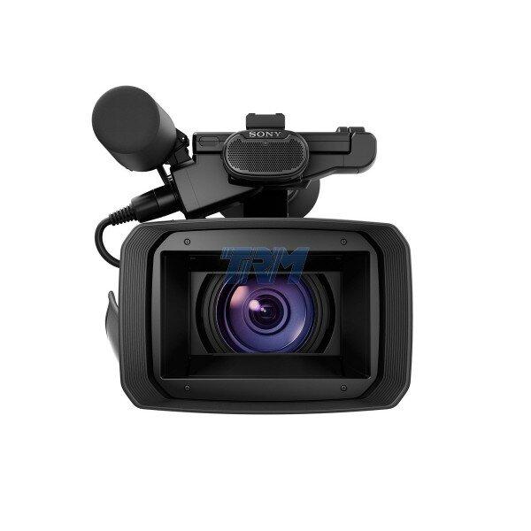camescope-xdcam-compact-4k-sony-pxw-z100-2