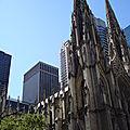 New York juin-juillet 2011 1021