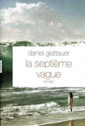 La_septieme_vague_170x253