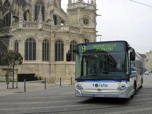 Bus_Twisto