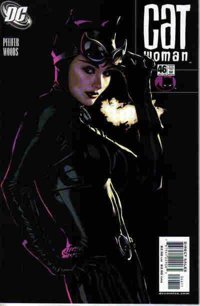 catwoman 2002 46