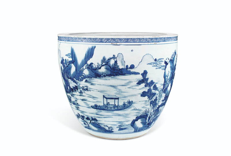 2019_NYR_16950_1091_005(a_massive_blue_and_white_jardiniere_kangxi_period_with_cyclical_date_c_d6220500)