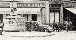 place de Plaisance (9)