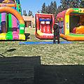 0634643831 dj animation et organisation des anniversaires a casablanca dj soirée mariage clown