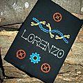 Lorenzo CS (1)