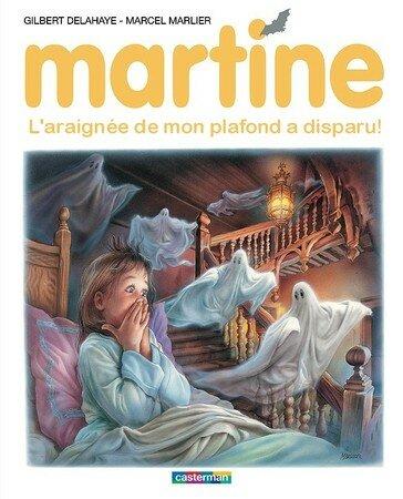 martine_araign_e