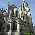 La_Ferté-Bernard_(72)_Église_1