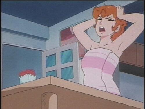 Canalblog Anime Attacker You Episode01 - 00hr 10min 21sec
